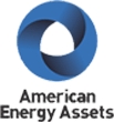 American Energy Assets